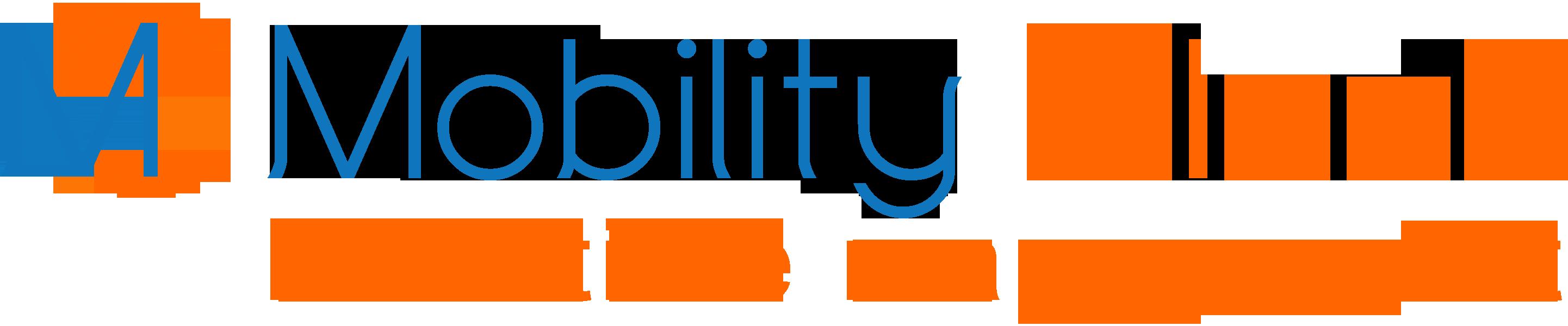 Mobility Cloud